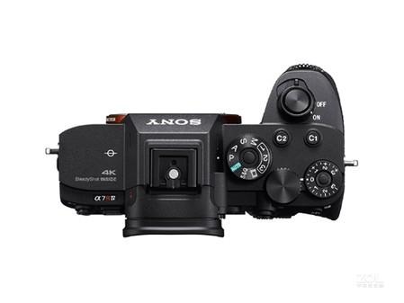 全新相机发布 索尼 A 7R IV报价24299
