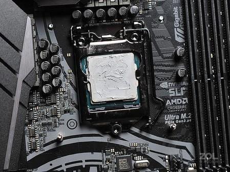 济南电脑配件专卖Intel酷睿i9 9900K促销