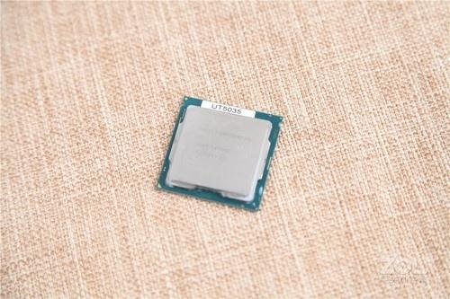 Intel酷睿i9 9900K济南2999元 高高效率