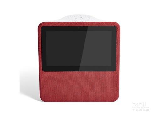 智能音箱选小度 小度在家1C济南地区促销