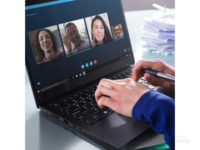 ThinkPad X1 Carbon 2019 WiFi版特价促