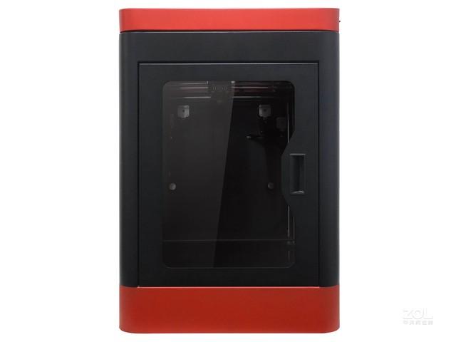 海域广3D HYG-3040Pro