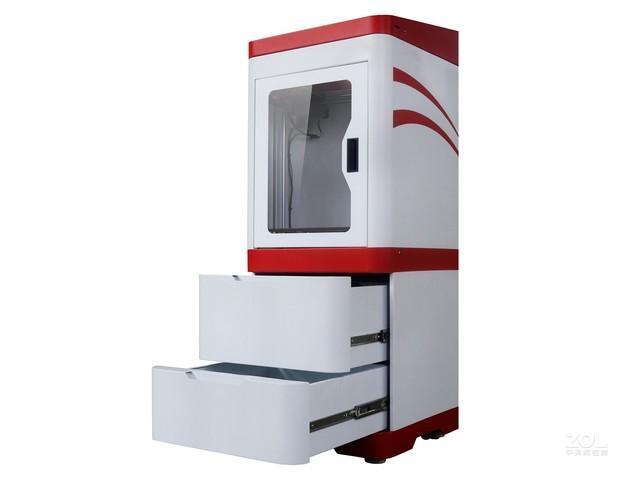 海域广3D HYG-3040Plus