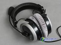 高端HiFi耳机拜亚MMX300山西艾瑞克2680元促