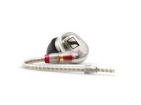 森海塞尔IE500PRO耳机,太原众全音讯热销