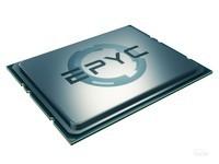 AMD 霄龙 7452服务器CPU 江苏特价专卖