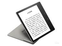 长沙Kindle亚马逊电子书Oasis 3仅2299元