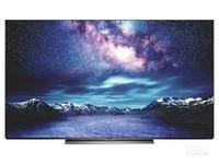 菏泽创维电视专卖 创维55S81报价8790元