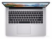 武汉红米RedmiBook14增强版512G仅3999元