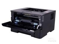 震旦AD310PDN A4黑白激光打印机报1199元