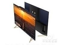 专业KTV体验 菏泽创维55Q60仅售7999元