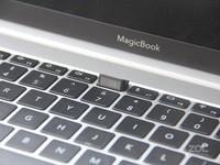 荣耀MagicBook Pro抢购 济南5699元
