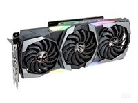 微星 GeForce RTX 2080 SUPER报5999
