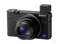 口袋就能装的相机 索尼RX100M7济南热销