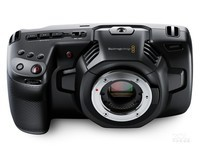 Blackmagic Cinema Camera 4K报10799