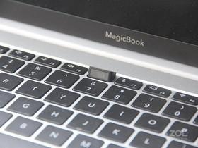 榮耀MagicBook Pro搶購 濟南5699元
