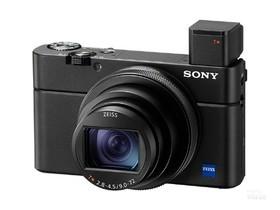 经典设计索尼RX100M7数码相机太原促销