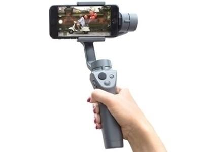 大疆灵眸Osmo Mobile3特价599元