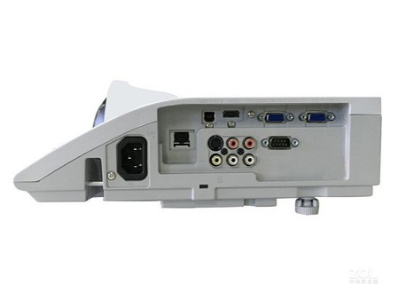 麦克赛尔MMX-K30E投影机北京促销5588元