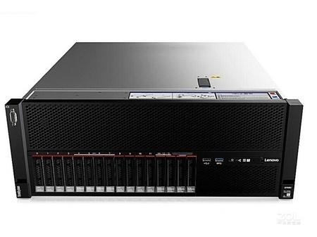 性能强悍 联想SR860服务器成都45200元
