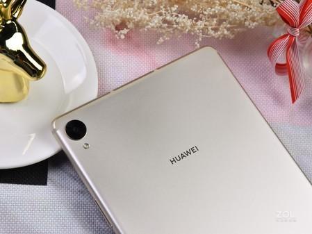 华为平板M6 8.4英寸 Wifi版长沙售2198元