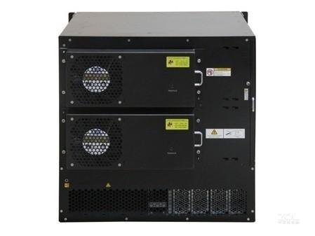 多层交换技术华为S7706路由器特价促销