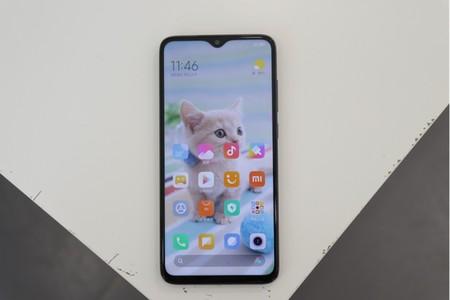 红米Note8 Pro 6G 128G济南专卖店1599元