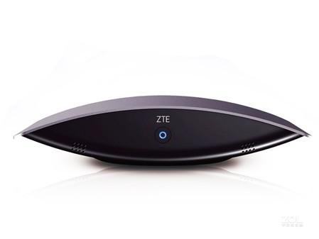 还原原声 中兴ZXV10 ET312C北京报7700元