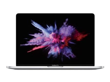 苹果Macbook Pro 13.3寸-HQ2报价8800元