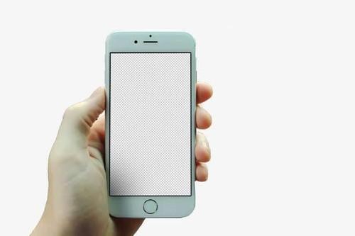 苹果App Store欲垄断应用市场,你会把苹果手机回收吗?