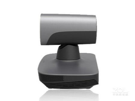 西藏视频会议华为TE20-12X现货特价促销