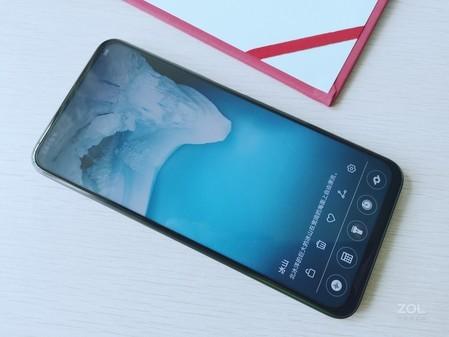 红色6G版荣耀9X 长沙鸿信通现货仅1750元