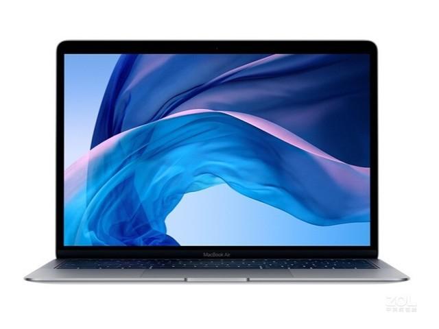 苹果笔记本新款AIR FH2武汉现货7600元