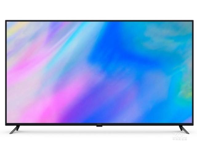 小米电视70英寸2999元---Redmi 红米电视70英寸