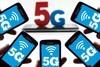换换回收:5G时代来临,谁将是手机龙头?