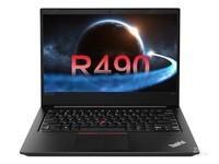 笔记本电脑ThinkPad R490深圳经销商促销6500元