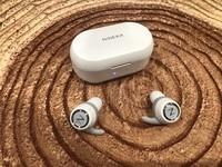 蓝牙耳机哪款好用?五款入耳式蓝牙耳机推荐!