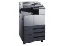 新都415复印机高质量 烟台特价11500元