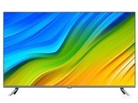 菏澤小米專賣店 小米E43S電視3級能效