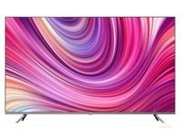 小米E55S全面屏电视Pro 55英寸济南专卖