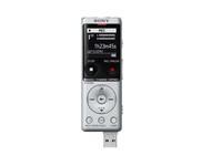索尼ICD-UX575F录音笔天津索嘉仅1299元