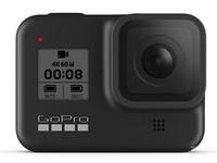 运动摄像机GoPro Hero 8 Black太原促