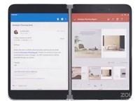 济南微软平板 微软Surface Neo接受预订