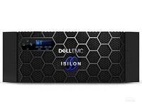 DELLEMC Isilon A200 X210存储 210000元