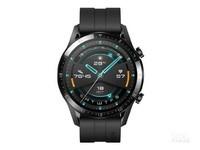 运动版手表 华为WATCH GT2 46mm滨州促销