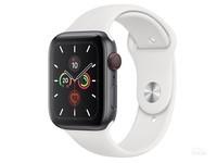 苹果手表Series 5 44mm-YD2长沙仅3350元