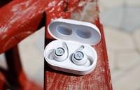 降噪蓝牙耳机哪款好用?四大最主流蓝牙耳机推荐!