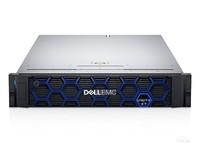 DELLEMCUnityXT380XT480存储 210000元