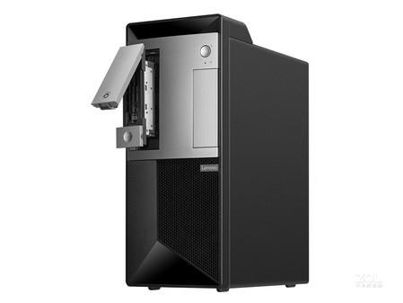 联想行情 联想电脑扬天P680-00烟台优惠