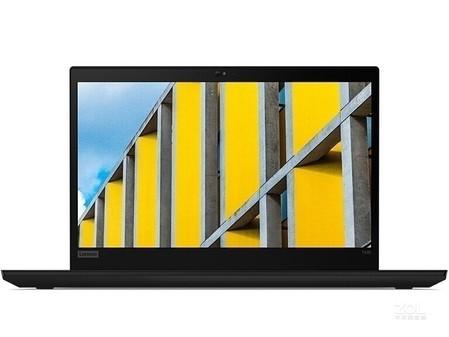 ThinkPad T490(20N2A002CD)济南12000元
